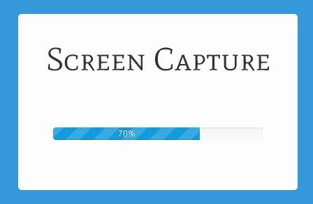 генерация изображения Web Screenshots